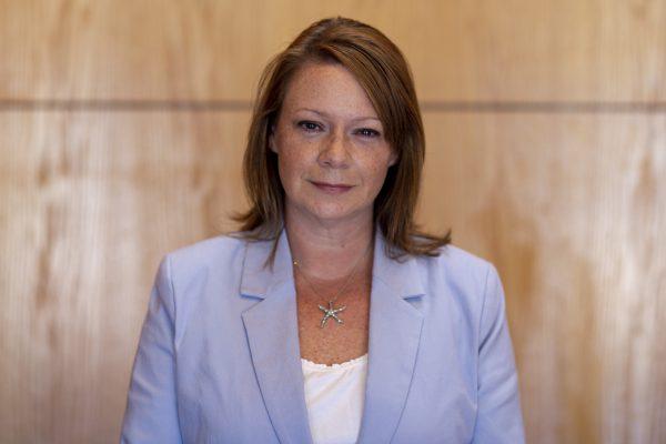 Michelle L.P. Alston